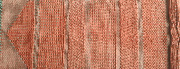 mfk weaving