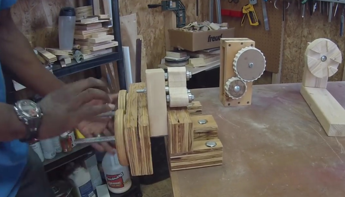 5 Indispensable Shop Tools You Can Make Yourself Make