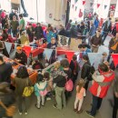 6 Projects We're Excited for at Edinburgh Mini Maker Faire