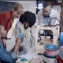 Maker Pro News: A Physical Bitcoin Wallet, an Artificial Pancreas, and More
