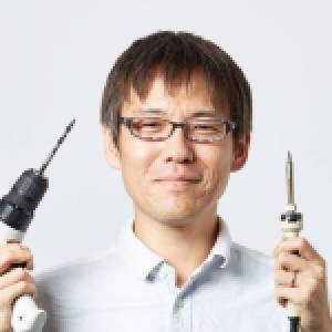 Daiju Ishikawa