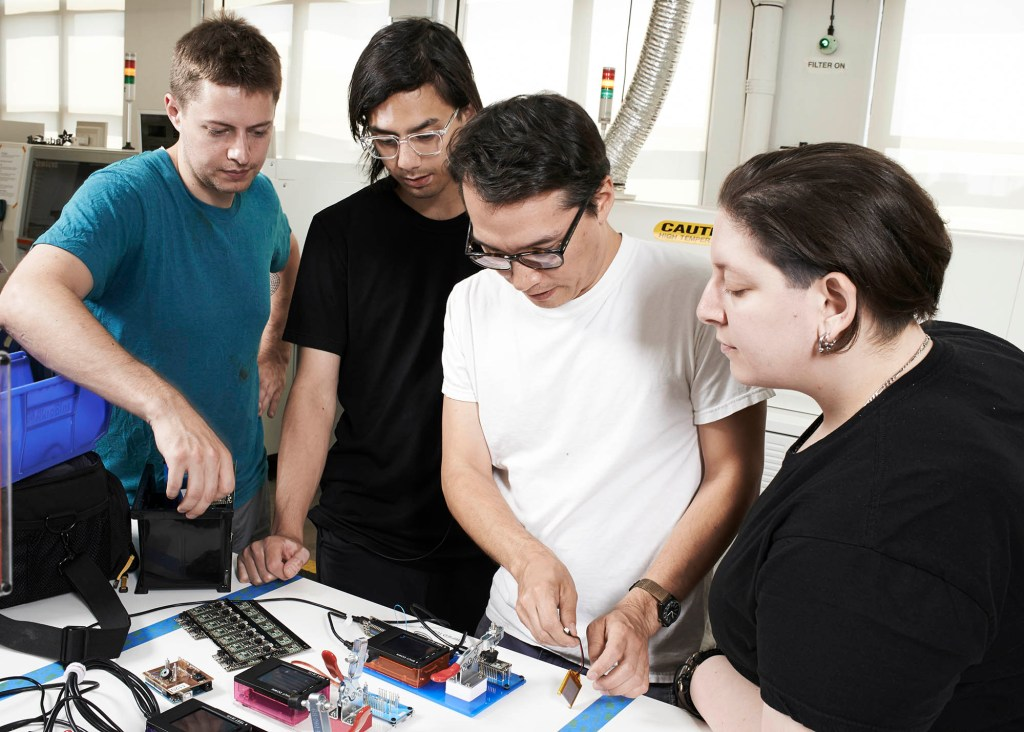 Arduino Startups Basics Of Printed Circuit Board Design