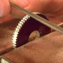 Reverse Engineering the Antikythera Mechanism