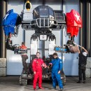 Maker Pro News: The Business Plan of Giant Fighting Robots, Makers in the Workforce, and More