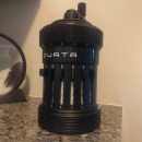 See How This Intricate, 3D Printed Mechanical Calculator Works