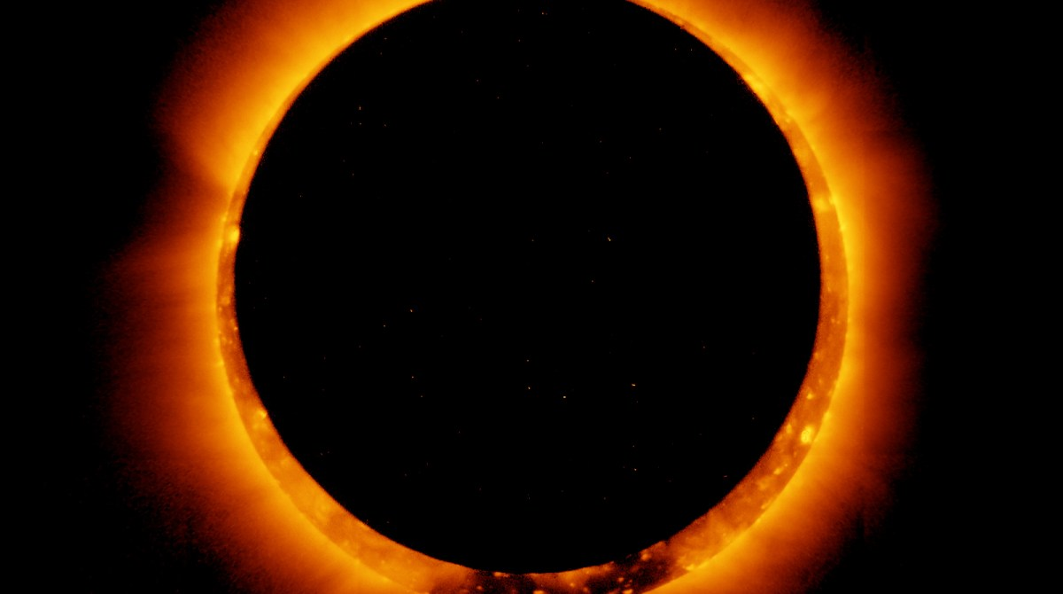 6 Ways to View the Solar Eclipse Without Losing Your Eyes or Breaking the Bank