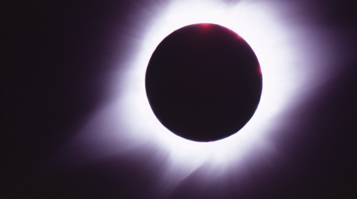 The Procrastinator's Guide to Safe Eclipse Viewing