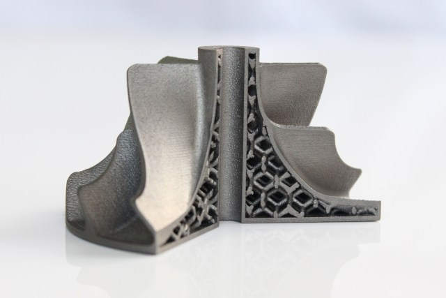 Design Tips to Follow and Mistakes to Avoid When 3D Printing Metal