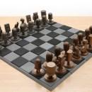 3D Print the Adafruit Circuit Playground Chess Set