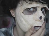 kratz-gullickson-mask