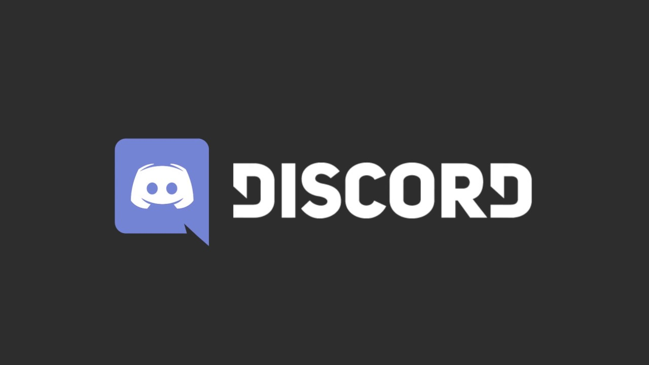 Join Adafruit's Discord Channel Now To Organize Your Trip To Maker Faire New York