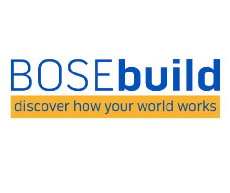 bose build