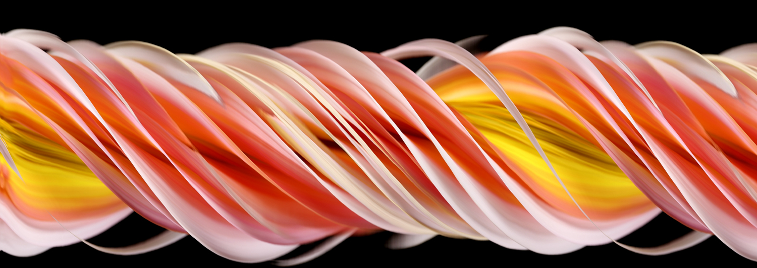 Emulate Slit Scan Photography for Beautifully Weird Images