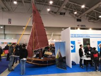 Sailboats, kayaks, bikes - action sports here too