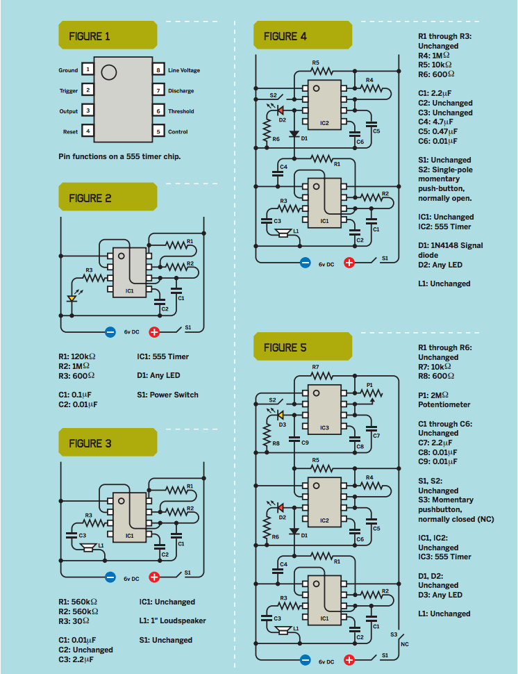 Pin Way Switch Diagram Multiple Light Between Switches 2 Pdf 79kb On