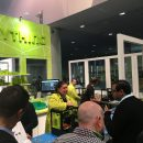 LulzBot Pulls Back The Curtain At CES And Launches A New Extruder