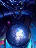 Superball Drum 3