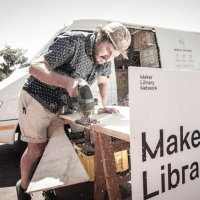 Makerspace post featured image