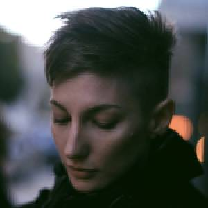 Melissa Lamoreaux