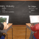 Roblox Introduces Education Initiative to Inspire a New Generation of Game Designers
