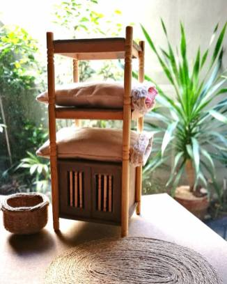 Philippine Heritage mini furniture_2