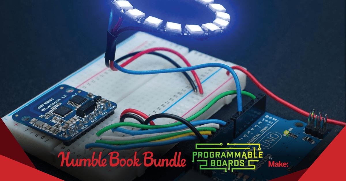 programmable boards