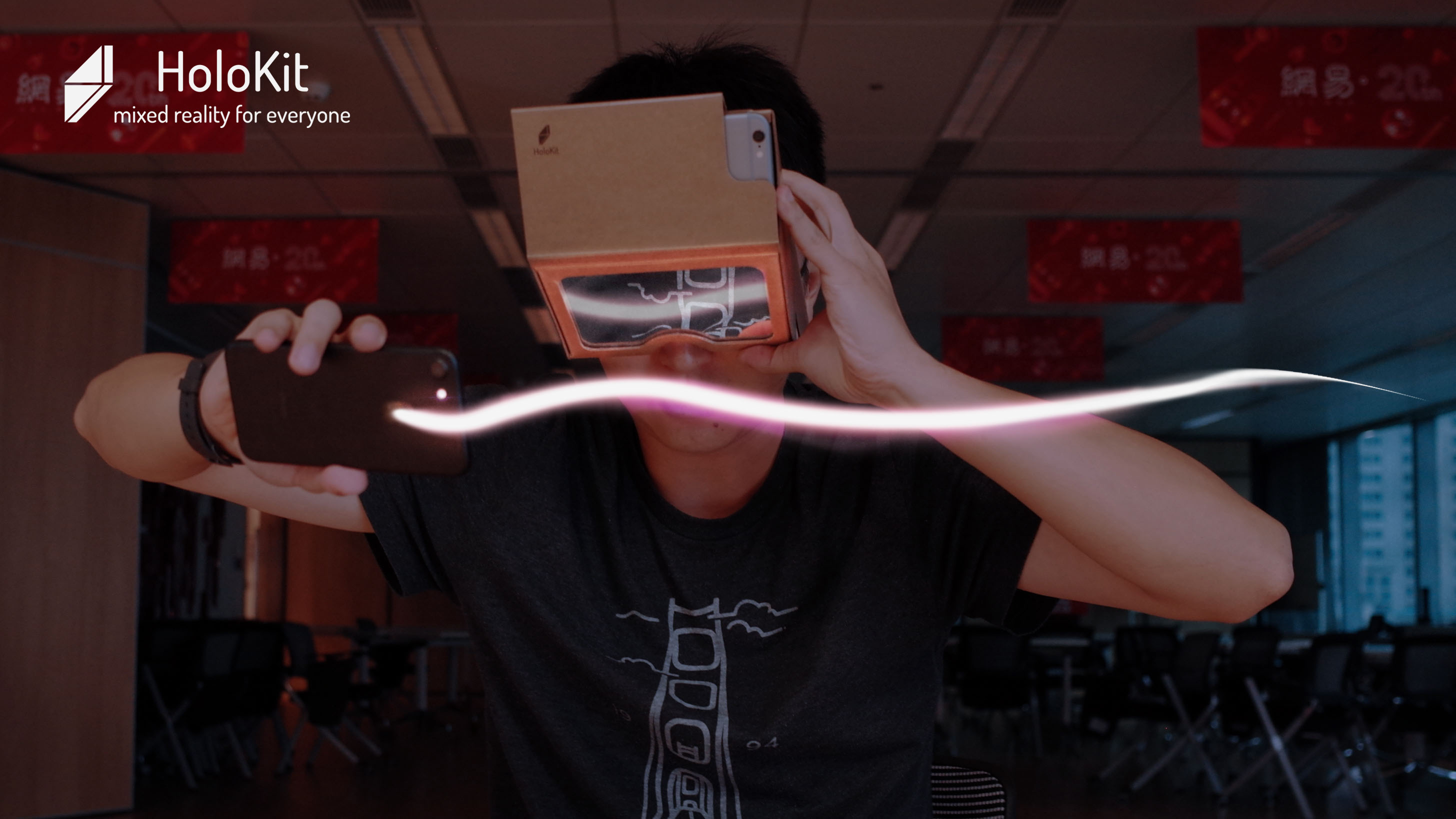 Take VR Into Your Own Hands With These DIY Builds