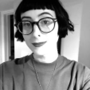 Erica Charbonneau