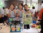 Membership Newsletter: Insider Review of Maker Faire Hong Kong