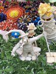 The Humble, Inspiring Magic of Maker Faire