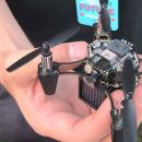 What Happened to the Drones From Zano, the $3 Million Dollar Failed Kickstarter?