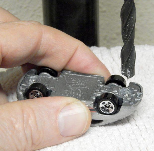 hot mods customizing hot wheels make. Black Bedroom Furniture Sets. Home Design Ideas