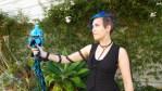 Google AIY Robot Companion