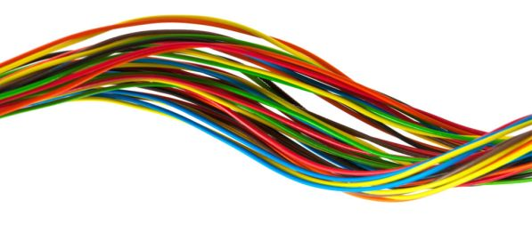 electrical-uk-wiring-colours | Make: DIY Projects and Ideas ... on electric power transmission, alternating current, junction box, blue colours, ground and neutral, knob and tube wiring, national electrical code, three-phase electric power, electrical engineering, earthing system, extension cord, painting colours, wiring diagram, carpet colours, home wiring, power cable, electrical conduit, electric motor, lens colours, distribution board, circuit breaker,