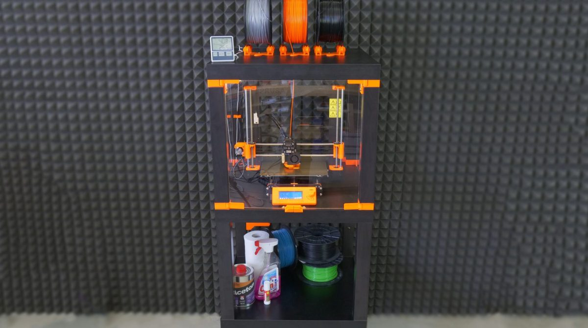 7 Must-Have Mods For 3D Printing, CNC Routing, and Lasering