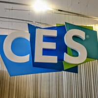 Make's 15 Favorite Finds From CES 2019
