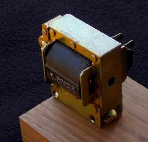Schnecke für Ölpumpe für Stihl 034 AV 034AV MS340 MS