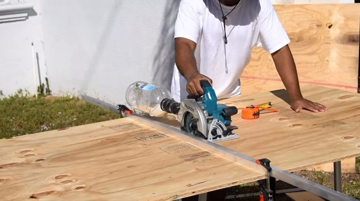 Check Out These 5 Brilliantly Simple Woodworking Hacks, That Actually Are Hacks
