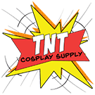 Bundle from TNT Cosplay