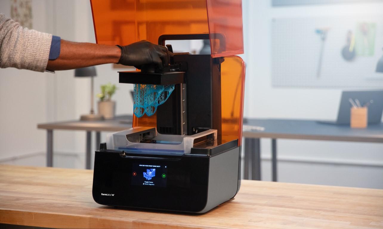 💋 Best 3d printer reddit   The 7 Best Cheap 3D Printers