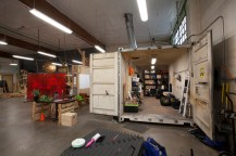ADX Rental and Event space 027