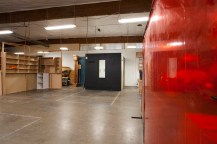ADX Rental and Event space 033