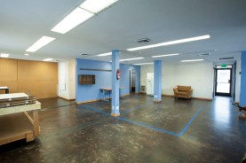 ADX Rental and Event space 104