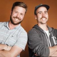 Maker Business Profile: DIY BAR in Portland Oregon