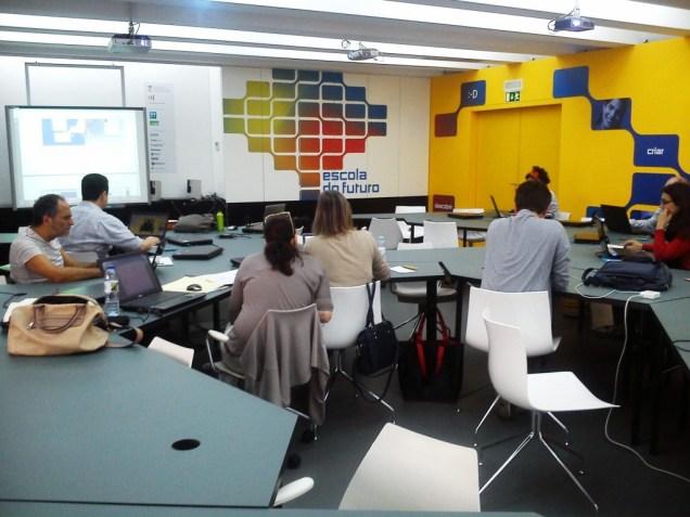 first_3D_workshop_for_ICT_teachers