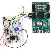 A Brief History of FPGA