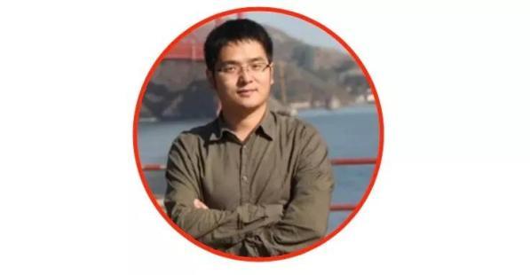 Joshua Lu