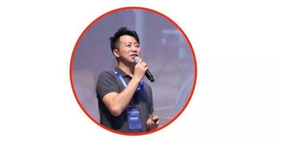 Leslie Liao