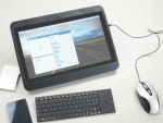 Open Source Hardware Certifications for September 2019