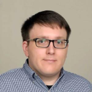 Steven Abadie